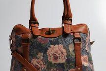 LCW Çanta Modelleri / LCW çantlarının en güncel halleri
