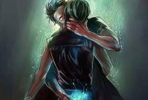 Magnus&Alec