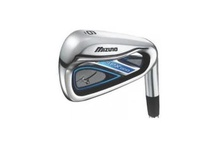Mizuno Golf / by GolfBuyitonline g