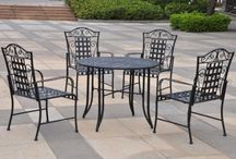 Table & Chair Sets Ideas / Browse our wide selection of Sofas, Chairs, Dining Room and Patio Furniture, Bean Bag Chairs