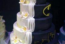 Villalba Wedding