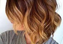 curls, waves, & more