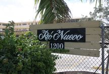 900 SW 12th ST # 311 / FANTASTIC VIEW OF BOAT'S, CANAL & POOL!! Deeded Boat Dock for 35ft  with a 12ft beam. With Water & Elec. Ocean Access, No Fixed Bridges. Two/Two, one of the Largest Units on Corner. Beautiful Wood Floors, Impact Glass (except for LV rm) Electric Shutters on Balcony, Kitchen Updated, Glass Back Splash, Master Has Shower, Tub in Guest. Heated Salt Water Pool. Condo pays Basic Cable & Hot Water. Club Room, Extra Storage Area, Bike Rm. Gated Com. Very Close to Airport & I-95. No Rentals.