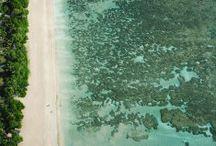 Expedição Bahia