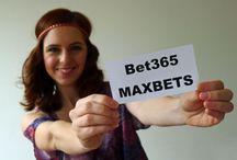 Bonuskoder / Et helt board fyldt med bonuskoder og velkomsttilbud.