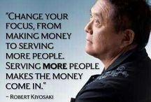 Abundance Consciousness