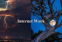 online job