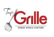 Top-Grille.pl