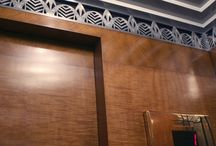 Elevator Restoration