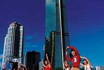 2006년 영등포 관광사진 공모전 / 제11회 영등포 관광사진
