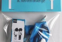 ..:: party - ❤️::.. / by Kyra van Nimwegen
