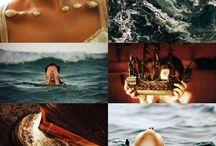 Women of Norse Mythology