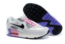 Air Max Women's Shoes