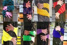 street tricot