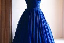 Bridesmaid dress inspo