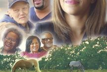 film om geloof op te bouwen