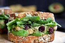 Let me make you a sandwich