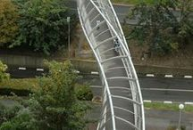 amazing arch