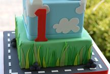 1st Birthday Ideas / Ideas for my baby boys 1st birthday party and gifts. Where the wild things are theme.