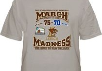 Game Day Gear / See the latest emblematic sportswear. / by Lehigh University Bookstore
