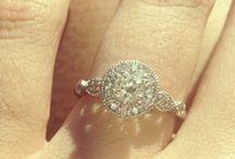 Jewelry & Accessories !