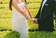 Real Weddings in Greece / Beautiful and romantic real weddings in Greece