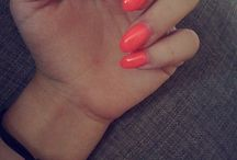 summernails