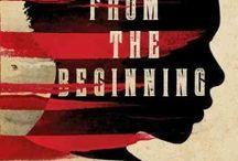 2016 National Book Award Longlist - Nonfiction / Longlist of candidates for the 2016 National Book Award for nonfiction.