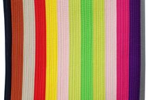 Quilts - Modern