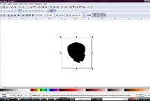 Inkspace help