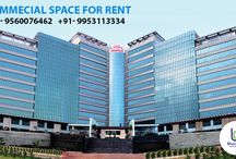 Commercial Project Gurgaon / Bharat and Co. Became the most reliable and reliant Property Consultant in Gurgaon, Delhi/NCR. Any kind of properties whether commercial or residential are provided by us in a very legal and authentic manner. Our Company is facilitating best to each and every client for buying and selling of the properties through Delhi/NCR.