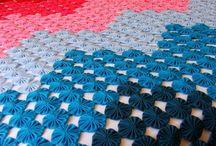 рукоделки текстиль