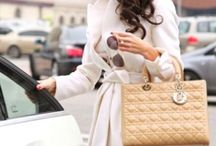 Rich style