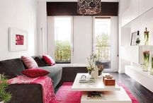 Home Decor | Living Room