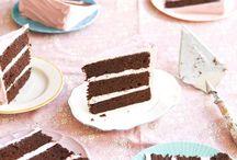 39 Amazing Birthday Cakes