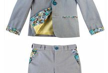 Cute Kids Clothes Wish List / Seriously cute kids clothes that we LOVE or that are on our wish list! (These pins may be affiliate links - which does not increase the price for you, but does pay a commission to B-Inspired Mama upon purchase. Thanks for your support!)