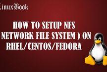 ELinuxBook : Linux Network Administration