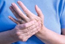 Dental Hygienists - Hand & Wrist Pain Relief / Information and products for dental professionals on how to relieve hand and wrist pain