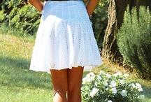 dress sassy