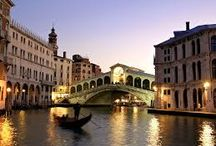 Rent a car in Italy!!!!!!!!!!
