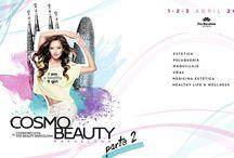 [Hertally's Makeup] Eventos