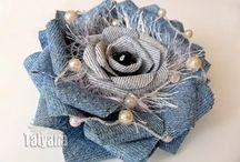 tekstilnie ukrasenija