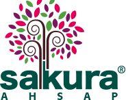 Sakura Ahşap / SAKURA ahşap web sitemizde ahşap kütük evler, ahşap karkas evler, bungalowlar, ahşap prefabrik yapılar, ahşap ofisler, ahşap güvenlik kulübeleri, ahşap büfe http://www.sakuraahsap.com/