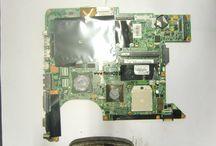 Płyta Główna HP Pavilion DV9000 AMD 450799-001