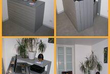 créa meubles