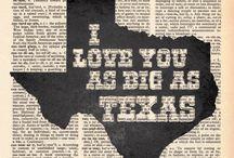 texas.forever.