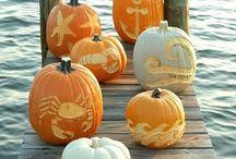...halloween...