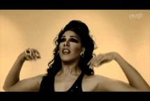 Gay Music Videos