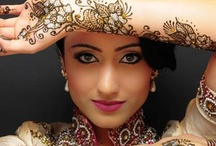 The Wedding Attire! / Ideas to make your special day the most beautiful day of your life! / by Yebhi India