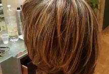 hairstylist Victor by Maison Beautè / Bellezza, cura dei capelli, tricologia, colorimetria capelli, moda capelli.......il concetto di total beauty  DEI VERI E PROPRI CONSULENTI PER LA VOSTRA BELLEZZA